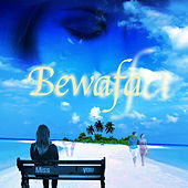 Bewafa by Various Artists