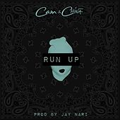 Run Up by Cam