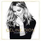 Encore un soir von Celine Dion
