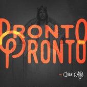 Pronto - Single by Iván y AB