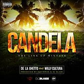 Candela (feat. Willy Cultura) by De La Ghetto