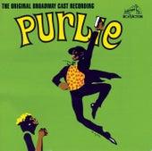 Purlie by Gary Geld