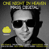 One Night In Heaven, Vol. 16 by Various Artists