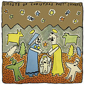 Ghosts of Christmas Past by Various Artists