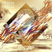 Dirty Dancing (RKCB Remix) by Ariana