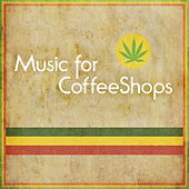 Music For CoffeeShops by Various Artists