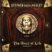 Scars On My Feet von Stephen Marley