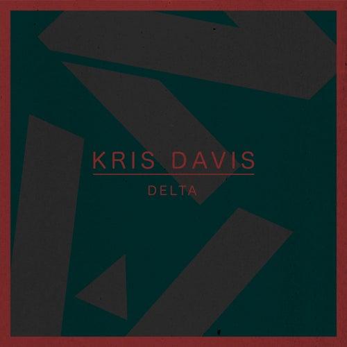 Delta by Kris Davis