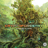 Cryptoforestry (Compiled by Emiel) by Various Artists