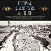 Festivali i 38-te ne RTSH, Vol. 1 by Various Artists
