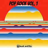 Pop Rock, Vol. 1 von Various Artists