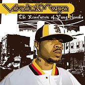 The Revolution of Yung Havoks by Vordul Mega