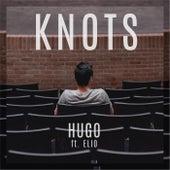 Knots (Demo) [feat. Elio] by Hugo