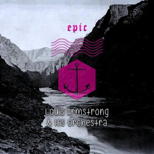 Epic von Louis Armstrong