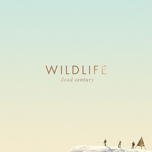 Dead Century by Wildlife