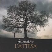 L'attesa by Bungaro