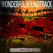 Wonderful Soundtrack von Wayne Shorter
