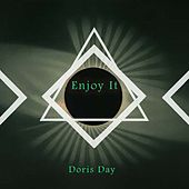 Enjoy It by Doris Day