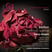 Berlioz: Roméo et Juliette by Various Artists