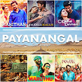 Payanangal (Bon Voyage) by Various Artists