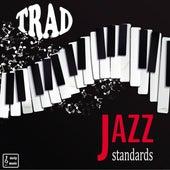 Trad Jazz Standards von Various Artists