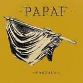 Zastave by Paraf