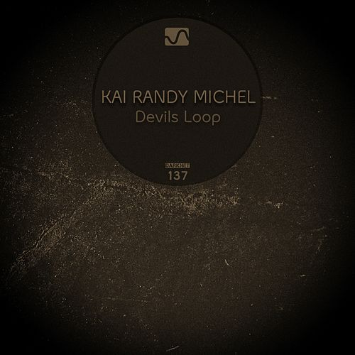 Devils Loop by Kai Randy Michel