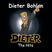 Dieter - the hits by Various Artists