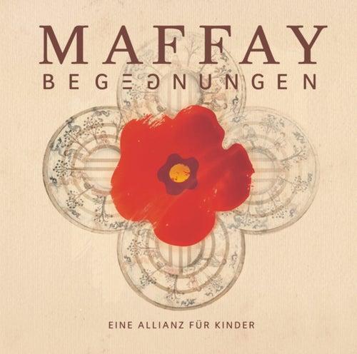Begegnungen - Eine Allianz für Kinder by Various Artists