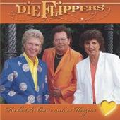 Du bist der Oscar meines Herzens by Die Flippers