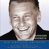 Nur das Beste by Rainhard Fendrich