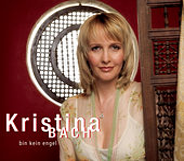 Bin kein Engel by Kristina Bach