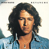Revanche by Peter Maffay