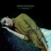 Hanoï (deluxe edition) by Indochine