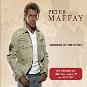 Children Of The World by Peter Maffay