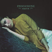 Hanoï by Indochine