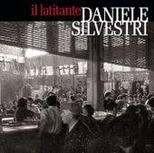 Il Latitante by Daniele Silvestri