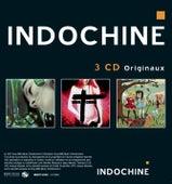 Dancetaria/Paradize/Alice & June by Various Artists