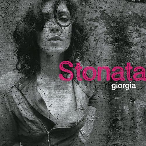 Stonata by Giorgia