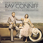 The Happy Sound of Ray Conniff: In The Mood by Ray Conniff