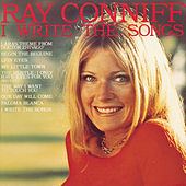 I Write The Songs by Ray Conniff