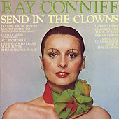 Send In The Clowns by Ray Conniff