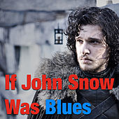 If John Snow Was Blues von Various Artists