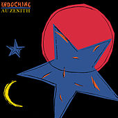 Au Zénith by Indochine