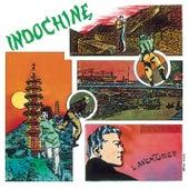 L'Aventurier by Indochine