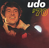 Udo '70 by Udo Jürgens