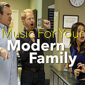 Music For Your Modern Family von Various Artists