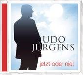 Jetzt oder nie by Udo Jürgens