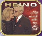 Ich würde alles tun für dich by Heino