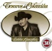 Tesoros De Colección by Eddie Gonzalez
